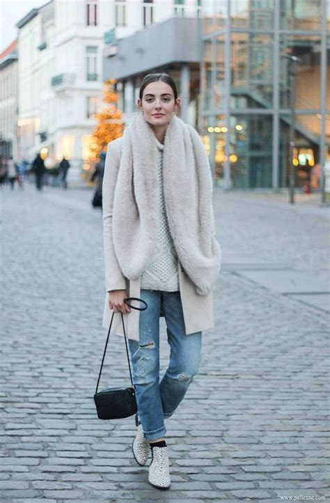 10 Fashion Tips To Find Your Style by Tuesday Ten January Style Tips Conrad
