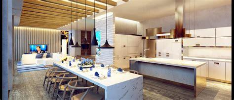 mds interiors famous interior designer singapore
