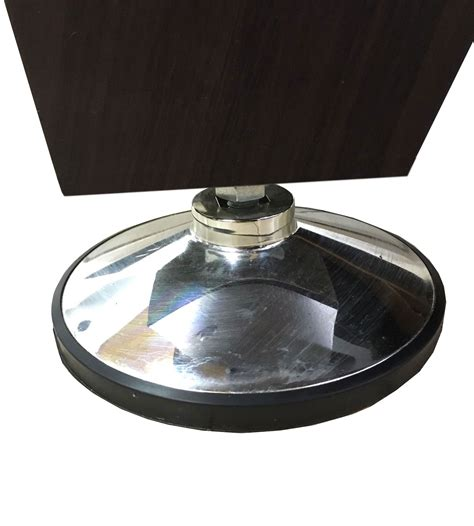 tavolo da biliardo misure tavolo da biliardo carambola misura 188 x 96 cm
