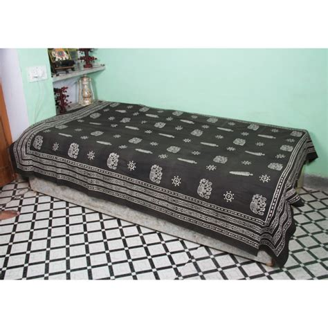 nice bed sheets nice bed sheet online shopping