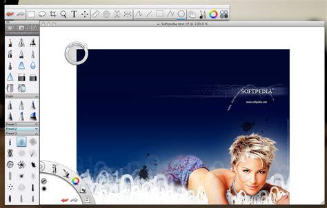 sketchbook pro mac autodesk sketchbook pro mac