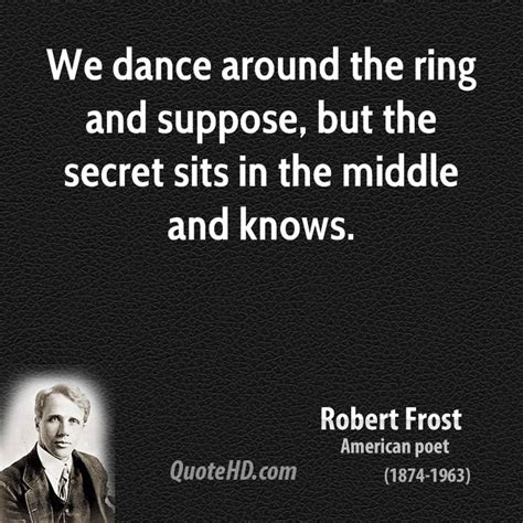 secret by we the robert quotes quotehd