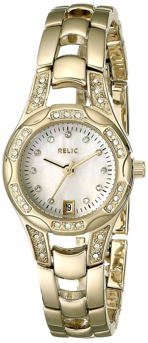 1000 ideas about relic watches on s