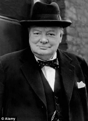 Section 27 Dispersal Order by Paul Weston Arrested For Quoting Winston Churchill S Words