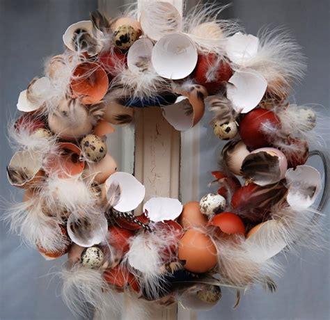 Basteln Mit Erwachsenen 3170 by S Pierky Z Labute Flowersandmore Sashe Sk Handmade