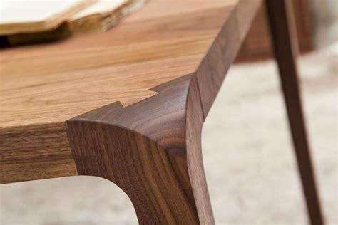 tavoli quadrati grandi caratteristiche dei tavoli in legno massello tavoli e