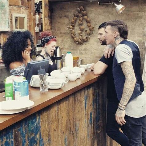 tattoo fixers coventry 1000 images about tattoo fixers on pinterest cover ups