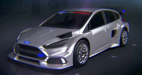Ford Focus Rs Rx For Sale by 2016 Ford Rs 2017 2018 2019 Ford Price Release Date