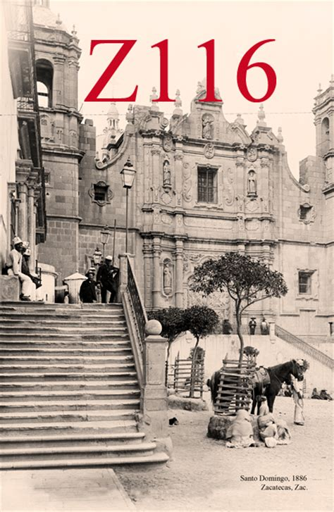 fotos antiguas zacatecas fotograf 205 as antiguas de m 201 xico ii zacatecas fotograf 237 as