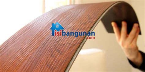 Paket Vinyl Lantai Surabaya harga lantai vinyl surabaya termurah produk impor berkualitas