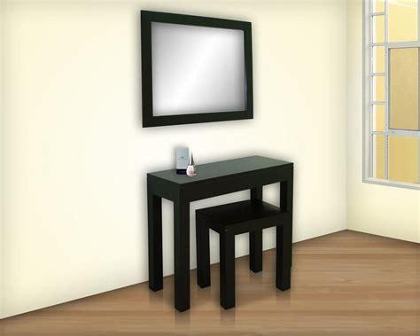 credenza 120 x 40 tocadores muebles gm muebles de madera
