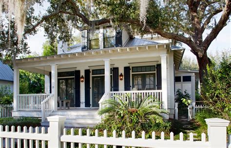 south carolina house plans low country house plans south carolina home design and style