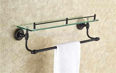 oil rubbed bronze bathtub caddy bathtub caddy oil rubbed bronze 28 images buy three