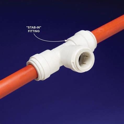 Pecs Plumbing System by Plumbing On