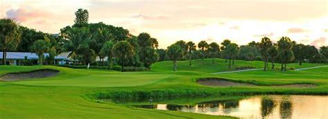 golf courses in palm beach village golf club royal palm beach florida golf course