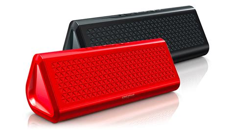 Creative Airwave Hd creative s airwave hd adds nfc so you just tap to tether