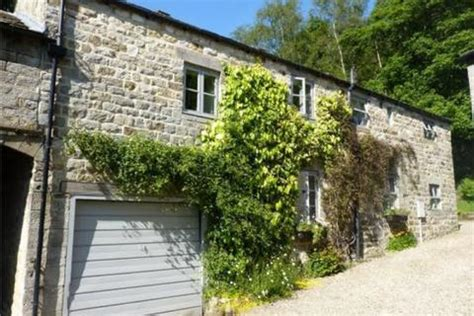 Harrogate Cottages To Rent by Search 3 Bed Houses To Rent In Hg3 Onthemarket