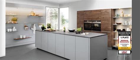 Echtholz Fensterbank by Nolte K 252 Chen Stilvolle Design K 252 Chen Nolte Kuechen De