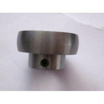Insert Bearing For Pillow Block Uc 207 35mm Snr uc207 20 bearing rfq uc207 20 bearing high quality