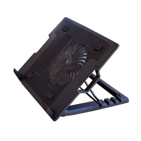 cooling mat laptop cooling pad stand