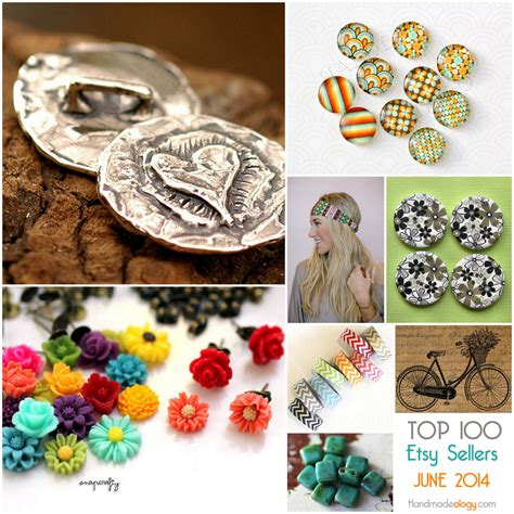 Top Selling Handmade Items On Etsy - top selling crafts on etsy