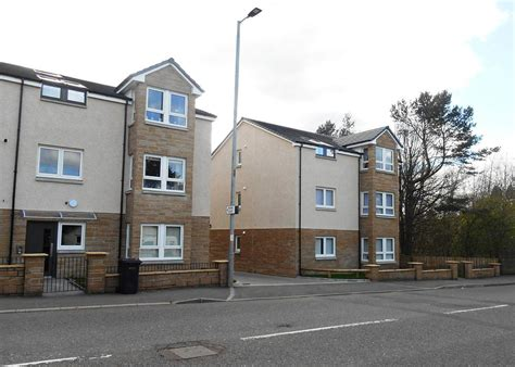 rosewood homes developments dodds court