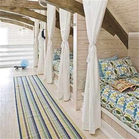 triplets in their bedroom nj 1963 17 best ideas about triplets bedroom on pinterest shared rooms 3 kids bedroom and 3