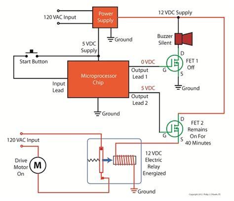 understanding electrical schematics engineeringexpert