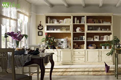 idee originali per la casa idee originali casa