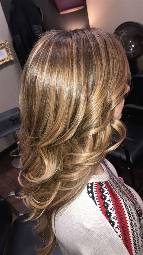 current hair color trends 40 hair color ideas for hair color