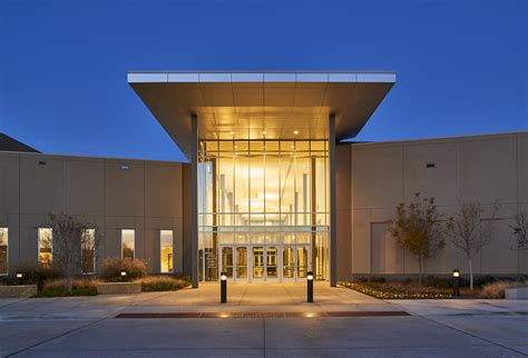 top ten architecture firms beck in top 20 of tarrant county architecture firms the