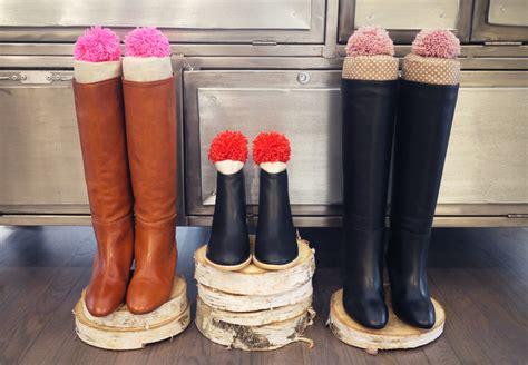 boot stuffers craft tutorials galore at crafter holic december 2012
