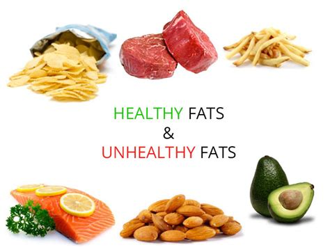 healthy fats and proteins protein drinks unhealthy ketogenicdietpdf