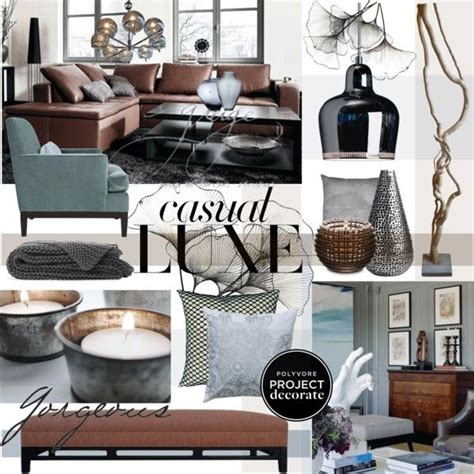 Casual Home Decor by Best 25 Casual Home Decor Ideas On House