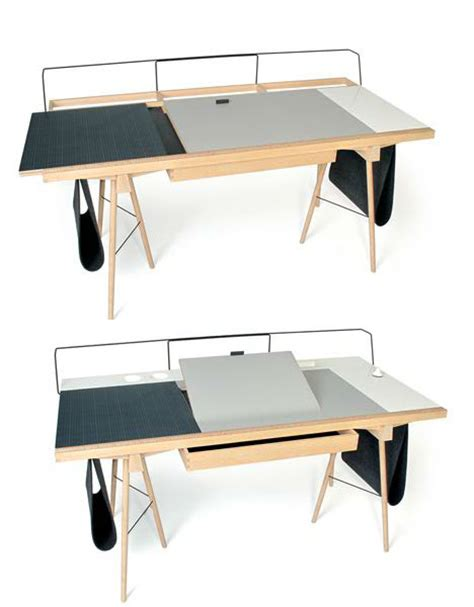 Homework Desk Can Be Customized To Workspace Needs Homework Desk