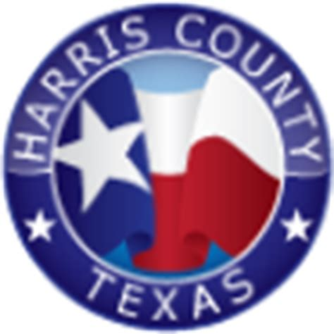 Harris County Official Records Records Management