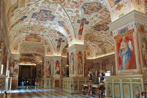 la vaticana article quiz the vatican museums masterpieces and