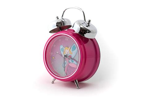 personalised alarm clock sing my name personalised gifts for