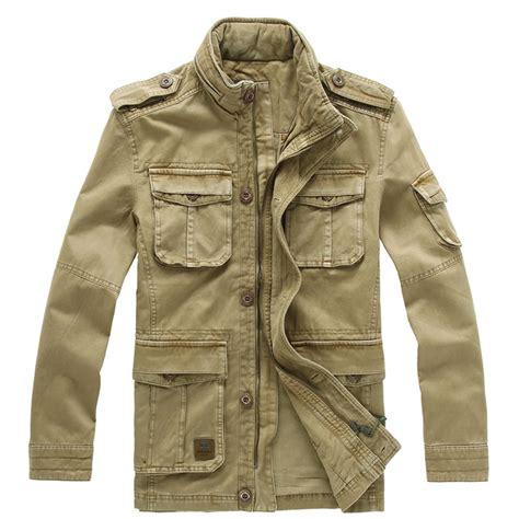Jaket Navy Winter Jacket Black 100 Original aliexpress buy size m 5xl new winter denim jacket outdoors casual 100 cotton parka