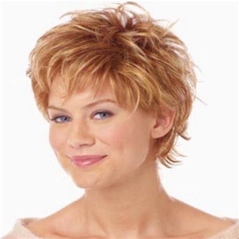 80s layered hairstyles layered short hair