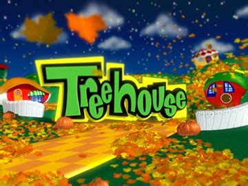 treehouse tv treehouse tv logo pictures to pin on pinsdaddy