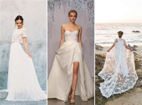 Wedding 2017 Trends by The 17 Most Exciting Wedding Trends For 2017