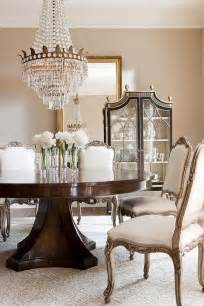 gorgeous dining rooms 25 beautiful neutral dining room designs digsdigs