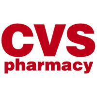Cvs Pharmacy Apply by Cvs Application Apply