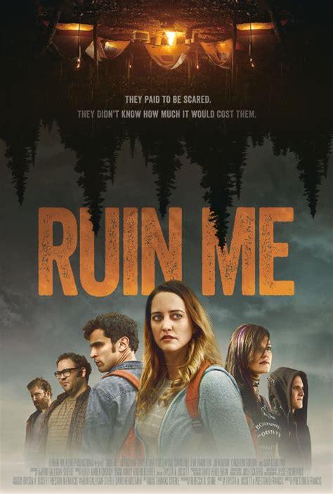 film online 2017 ruin me 2017 full movie watch online free filmlinks4u is