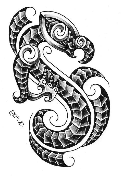 maori tribal tattoo meanings tattoos maoris maori half sleeve ta moko with