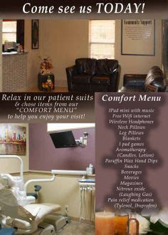 comfort care dental milwaukie staff dentistry day at our dental office in union kentucky