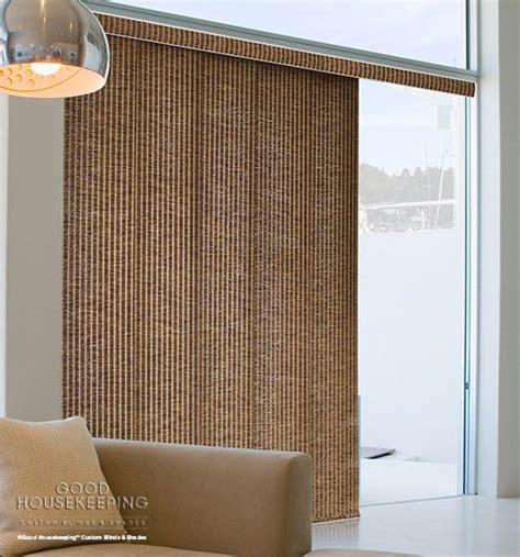good housekeeping curtains 117 best vertical blinds images on pinterest sheet