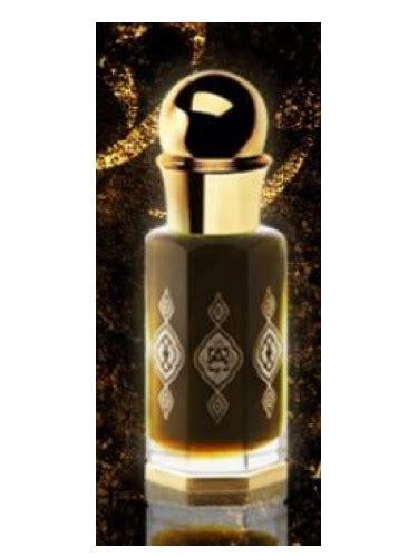 Parfum Abdul Samad Al Qurashi al hajjar al aswad abdul samad al qurashi perfume a