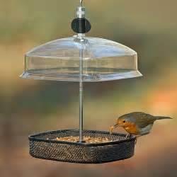Feeder Live Adjustable Mealworm Feeder Live Bird Food Bird Feeders